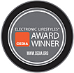 CEDIA Best Showroom 2011